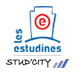 Les Estudines / Stud City