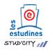 Les Estudines / Stud City